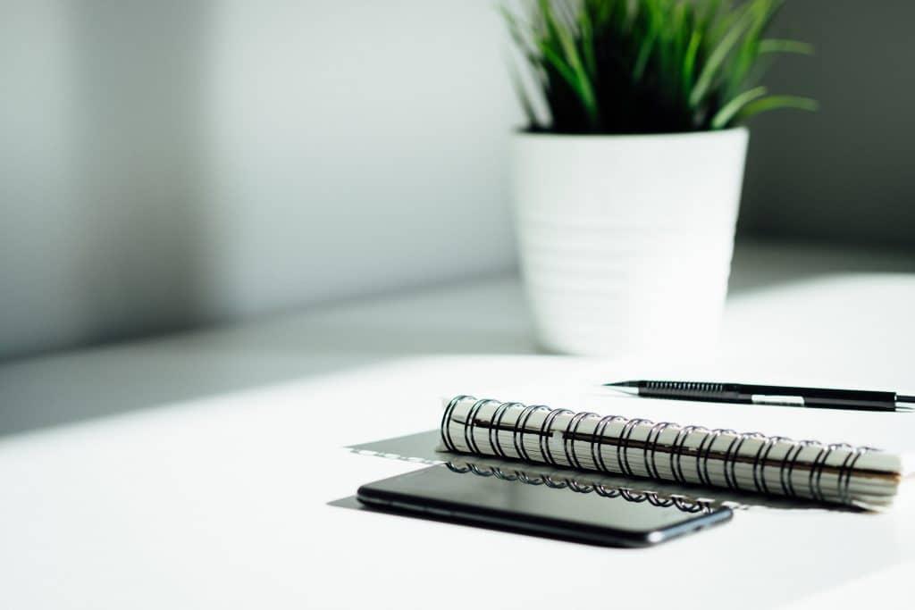 services en communication digitale- agence Communikweb
