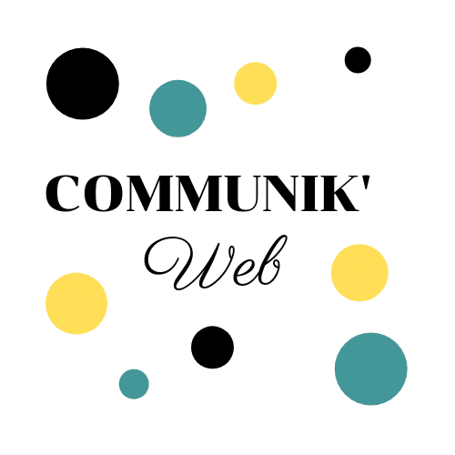 Communik'Web