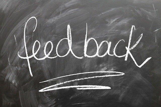 feedback-erreurs-de-communication