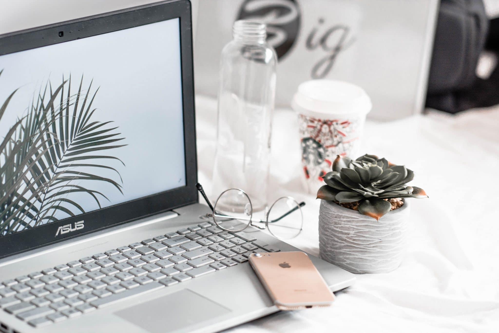 motivation-environnement et techniques de travail